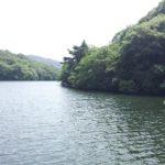 岡山・倉敷野池での陸っぱりバス釣りタックル論